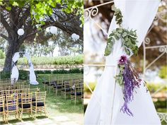 groenvlei - is this their arch? Wedding Venues, Wedding Day, Newlyweds, South Africa, Arch, Table Decorations, Wedding Dresses, Beautiful, Wedding Reception Venues