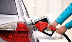 Saving Gas and Money. These tips on driving more efficiently and maintaining your car will help you improve the fuel economy of your car or truck. Practicing fuel efficient driving techniques can improve the fuel economy of your car more than Cruise Control, Mobile Mechanic, Henderson Nv, Driving Tips, Auto News, Gas Pumps, Fuel Economy, Gas Station, Tips
