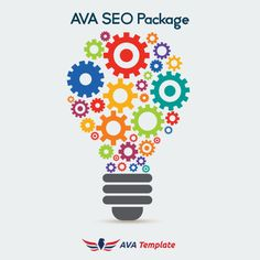SEO : Unlimited WebsiteTraffic 30 days | AVA Template Multi Function & Languages Marketplace