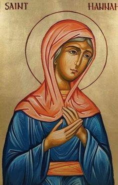 Byzantine Icons, Byzantine Art, Religious Icons, Religious Art, Paint Icon, Sacred Art, Saints, Hand Painted, Illustration
