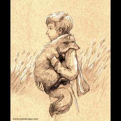 The Little Prince (Le Petit Prince)