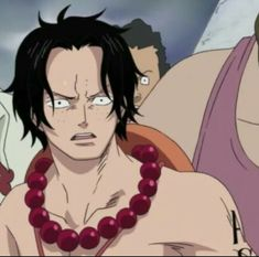 One Piece Series, One Piece Ace, One Piece Pictures, One Piece Images, One Piece English Sub, Susanoo Naruto, Ace Sabo Luffy, Arte Sketchbook, Black Pink Kpop
