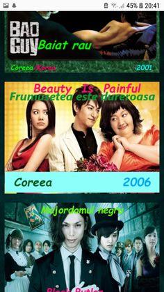 Korea, Guys, Movie Posters, Movies, Beauty, 2016 Movies, Beleza, Film Poster, Films