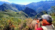 New Inca Road To Machu Picchu Discovered San Gabriel, Machu Picchu, Peru, Spaces, Mountains, Nature, Travel, Agriculture, San Miguel
