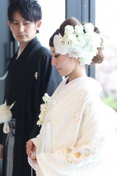 【ザ・ウエディング】友紀奈のウエディング・ダイアリー ザ・ウエディング