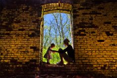 Top 10 Children Photography Tips