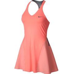 Nike Women's Maria Sharapova Tennis Dress - Dick's Sporting Goods