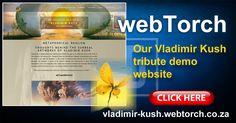 Watch your business succeed online. Get a quote now! Website Company, Vladimir Kush, Business Website, Copywriting, Graphic Designers, Business Design, Surrealism, Custom Design, Social Media
