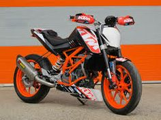 196 best the duke images motorcycles rolling carts sportbikes rh pinterest com
