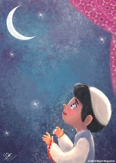 The hope by nohamoharram on DeviantArt Quran Wallpaper, Islamic Wallpaper, Cute Wallpaper Backgrounds, Cute Wallpapers, Islamic Decor, Islamic Wall Art, Photo Ramadan, Wallpaper Ramadhan, Ramadan Poster