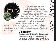 1000+ images about Mary Kay on Pinterest | Mary kay, Eye ...