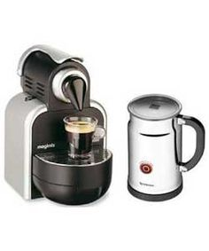 Kenwood Coffee Maker Argos : 1000+ images about Coffeemakers on Pinterest Coffee machines, Coffee maker and Nespresso