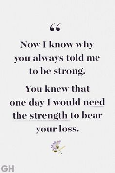 24 Beautiful Quotes to Help Comfort Anyone Who's Lost Their Mother - 17 Comforting Loss of Mother Quotes – Quotes to Remember Moms Who Passed Away - Loss Of Mother Quotes, Mothers Love Quotes, Sister Quotes, Mother Passed Away Quotes, Quotes For Mom, Love Daddy Quotes, Lost Family Quotes, Love Quotes For Family, Love Loss Quotes