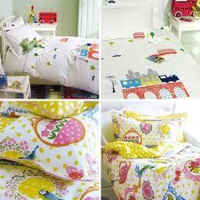 http://www.smallacorns.co.nz/Whats%2520New%2520KidsBedlinen.jpg