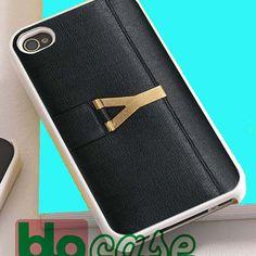 ysl iphone 6 plus case - Google Search