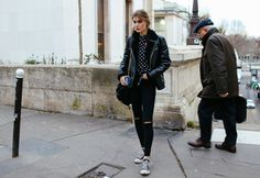 23-phil-oh-street-style-paris-couture-day-3.jpg (1640×1132)