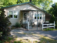 Cottage vacation rental in Benezette, PA, USA from VRBO.com! #vacation #rental…