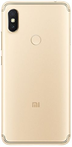 redmi cover, redmi back cover, redmi wallpaper, redmi mobile, redmi case Phones For Sale, Christmas Gifts, Iphone, Wallpaper, Storage, Cover, Gold, Xmas Gifts