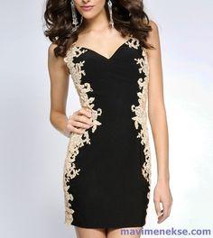 http://www.mavimenekse.com/siyah-kisa-abiye-elbise-modelleri.html
