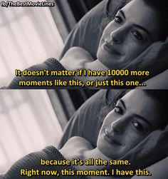 - Love and Other Drugs Anne Hathaway Jake Gyllenhaal Drug Quotes, Film Quotes, Book Quotes, Movie Memes, Movie Tv, Crazy Stupid Love, Best Movie Lines, Favorite Movie Quotes, The Best Films