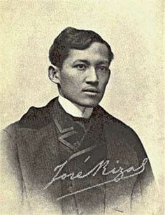 """""""Go ahead then; study, study and meditate well what you study. Life is a very serious thing and only those with intelligence and heart go through it worthily. To live is to be among men and to be. El Filibusterismo, Jose Rizal, Noli Me Tangere, My Heritage, In The Heart, My People, Bibliophile, Memoirs, Vintage Photos"""
