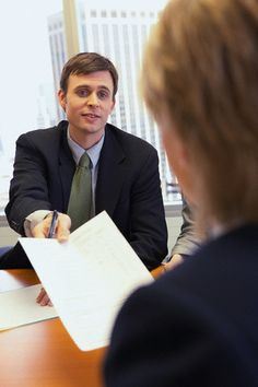 12 Most #Effective #Ways to #lie on your #Resume - #WiseStep  There are so many #people in today's world who are constantly looking in and around the #market to find a decent #job, to make a better living. ..   To read more click on the link  http://content.wisestep.com/most-effective-ways-to-lie-on-your-resume/