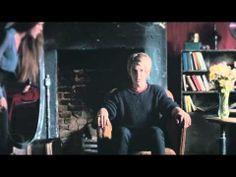 Tom Odell - Another Love Adoro esta musica!