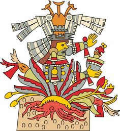 Mythologies contain extraordinary love stories whose main characters have transcended space, time and even their corporeal forms to become something far larger. That world-famous Agave plant based drink, is very much a part of this honoured list along with the Sun, Earth, Sunflowers, etc.         Here's how the story goes. The beautiful, young Aztec goddess Mayahuel seduced the handsome, strapping Quetzalcoatl, God of Redemption and the two were married. But not for long.