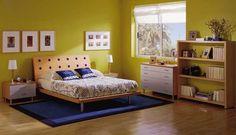 Decoración de dormitorios Feng Shui para adolescentes - Para Más Información Ingresa en: http://disenodehabitaciones.com/decoracion-de-dormitorios-feng-shui-para-adolescentes/