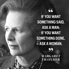 103 Best Inspirational Feminist Quotes of All Time - Motivational Quotes Work Quotes, Wisdom Quotes, True Quotes, Quotes To Live By, Quotes Quotes, Happiness Quotes, Lyric Quotes, Daily Quotes, Movie Quotes