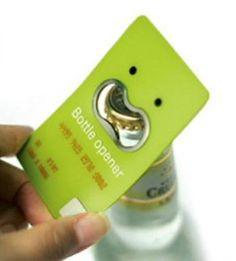 80+ Creative & Unique Business Cards #businesscards #businesscard