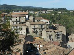 154 best san giovanni in fiore italy images on pinterest for Meteo san giovanni in fiore