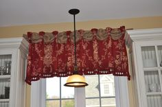 Trendy Sewing Projects For The Home Curtains French Country - Sewing Projects Home Curtains, Burlap Curtains, Kitchen Curtains, Sewing Curtains, Bandana Curtains, Tab Curtains, Curtain Panels, Bathroom Curtains, French Country Kitchens