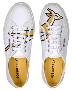 Local is lekker :) Springbok Superga Go Bokke, Rugby Kit, Rugby World Cup, Afrikaans, Superga, South Africa, Trainers, Kicks, Hilarious