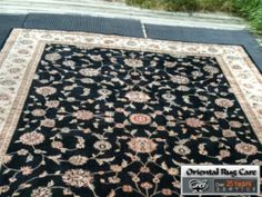Carpets Cleaning Company West Palm Beach