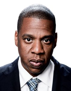 Jay z love the handjust sayin black stars pinterest jay shawn corey carter aka jay z born december is a rapper record producer and entrepreneur malvernweather Choice Image
