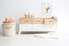 ice-cream-moonlightwhite-sideboard