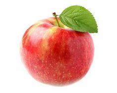 Appel vorm