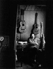 Violeta Parra Salvador, Chile, Mystery, People, Photos, Vintage, Frases, Wizards, Night