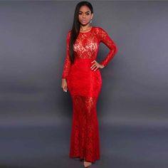 cea0ad80696e 8 Best Glam Gown via  Lovebydandu images