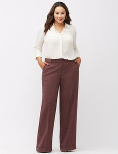 Working Girl | Beauticurve Office Outfits Women, Business Casual Outfits, Professional Outfits, Outfit Office, Work Outfits, Summer Outfits, Curvy Girl Fashion, Work Fashion, Plus Size Fashion