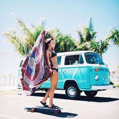 🚐 @the_brookedavis . . . #vanlifers #1000contemporarynomads . . . . . #austerlife#vanlifediaries#vanlife#homeiswhereyouparkit#vwbus#vwvan#vancafe#westfalia#adventuremobile#vanlifeeurope#CamperVan#camplife#vscobrasil#achadosdasemana#intothewild#mytinyatlas#liveauthentic#nomadlife#digitalnomad#vwwesty#vanagonlove#vanagonwestfalia#westylife#Vanliving#keepexploring#neverstopexploring#kombi#projectvanlife