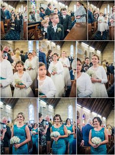 Tobruk Sheep Station Wedding Photos | Chantelle and Josh - Morris Images