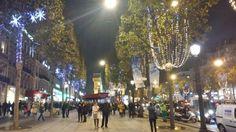 ChampsElysees-Paris.com 2014