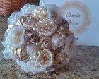 Bouquet Vintage #buquedenoiva #buquêvintage #bouquetvintage #bouquet