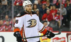 Ryan Garbutt inks free agent deal with HC Sochi = The Anaheim Ducks have seen depth forward Ryan Garbutt spend just 28 games this season at the NHL level. He put up most of the year skating out for the AHL's San Diego Gulls, failing to crack the main lineup with any kind of regularity. As a result, it looks like he's headed overseas for the upcoming year. It was confirmed on Wednesday afternoon…..