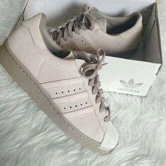 22 Best Sneaker Style x Footasylum Women s images  13a82e9e97