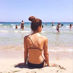 Ibiza Iphone-Diary: Day 1,2,3 | Negin Mirsalehi
