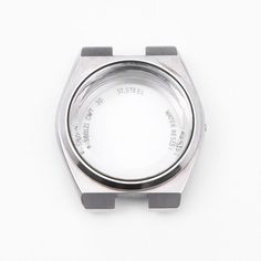 Case: stainless steel Size: 36.5mm Movement: Miyota 8215 automatic Band size: 8mm Watch Companies, Wooden Watch, Mechanical Watch, Watch Case, Stainless Steel Watch, Automatic Watch, Quartz Watch, Watches, Things To Sell