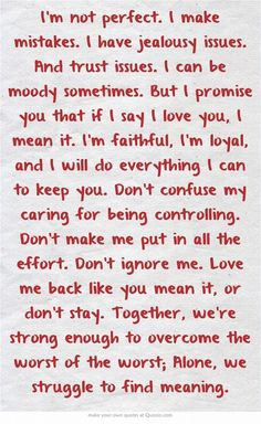 48 romantic true love messages for her and to send to him. Love Messages for your girlfriend or for your boyfriend that make them fall in love. notes 48 True Love Messages to send Love Messages For Her, Cute Notes For Him, Valentines Messages For Him, Romantic Messages For Him, Romantic Poems, Romantic Love Quotes, Now Quotes, I'm Happy Quotes, Funny Quotes